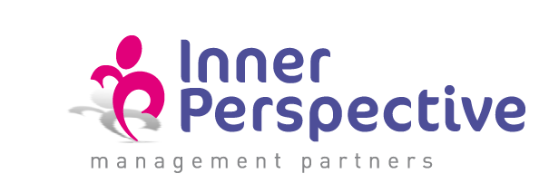 Inner Perspective | management partners